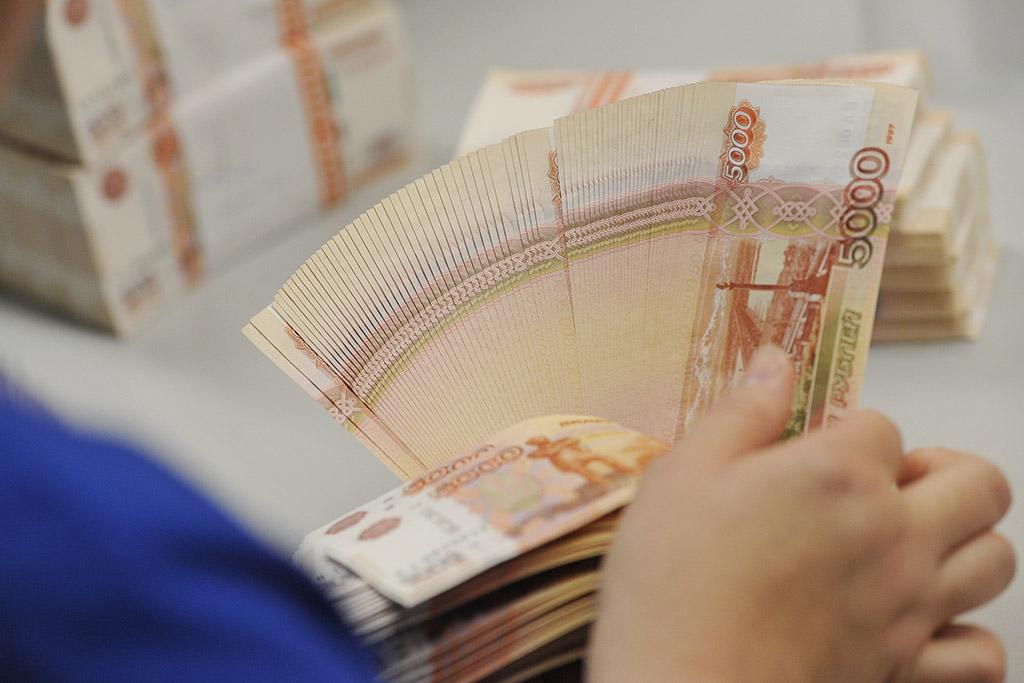 здесь, кошелев ипотека от 5 500 рублей в месяц нетерпеливо