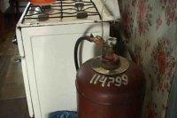 Прокуратура области проверила безопасность газового оборудования в многоквартирных домах