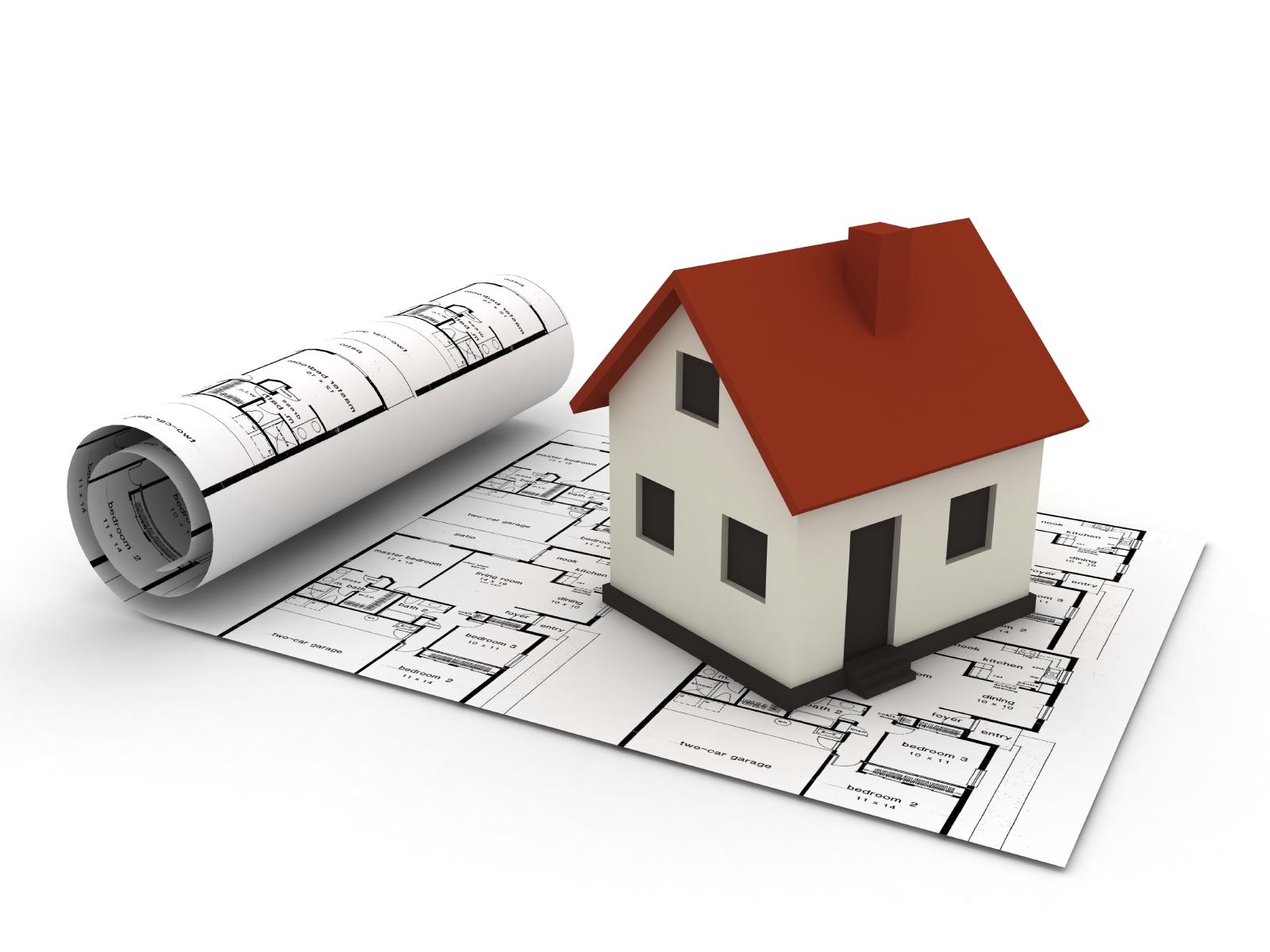 документы для ипотеки под строительство склонны полагать