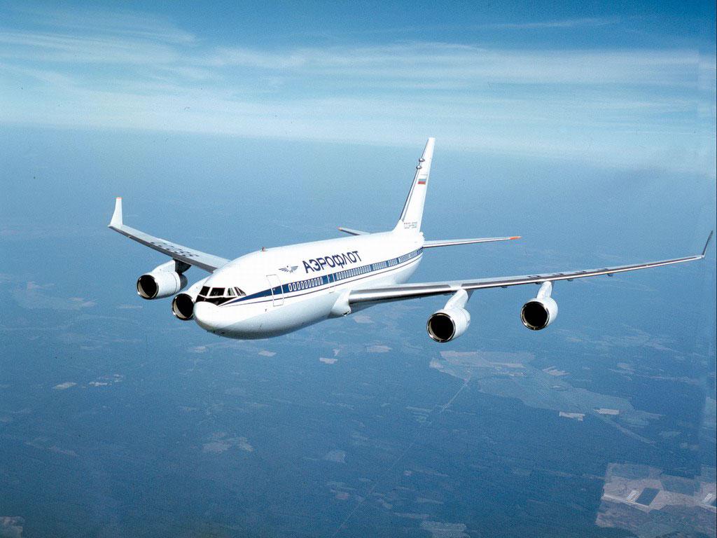 Льготные авиабилеты для пенсионеров дальнего востока в 2019 году