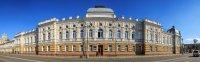 Минобрнауки РФ не включил ИГУ в число опорных вузов